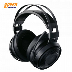 RAZER HEADSET NARI ESSENTIAL 2.0 STEREO THX SPATIAL AUDIO 16 HOURS MICRO USB CHANGING