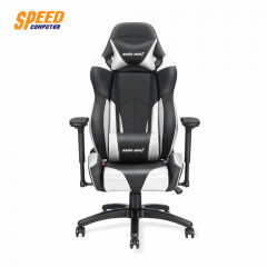 ANDA SEAT FURNITURE SUPER HERO BLACK WHITE CARBON FIBER
