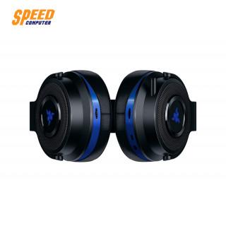 RZ04-02230100-R3M1