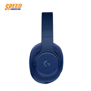 LOGITECH-G433-BLUE