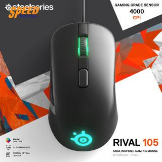 ST-RIVAL-105-RGB