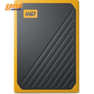 WDBMCG0010BYT-WESN
