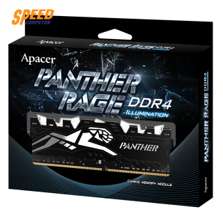 RAM-APA-D102416OC