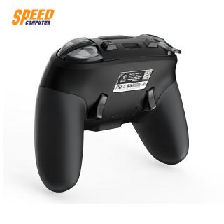 GAMESIR-G5-WIRELESS GAMING CONTROLLER