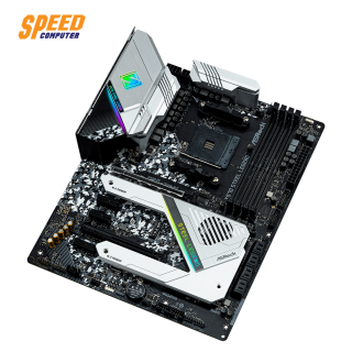 ASROCK-X570-STEEL-LEGEND