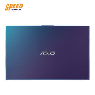 ASUS X412FL-EK086T