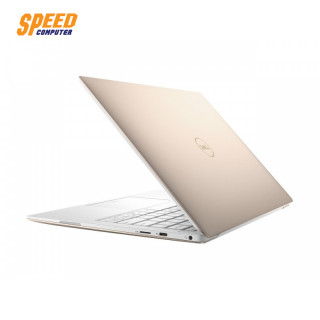 DELL W56795604THW10 9370 XPS13