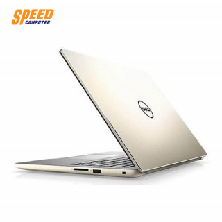 DELL W56795261RTHW10 GOLD