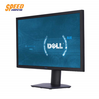 DELL-S2419HGF