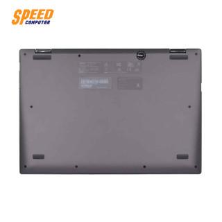 ACER SP111-34N-P53K