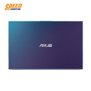 ASUS X412DA-EK338T