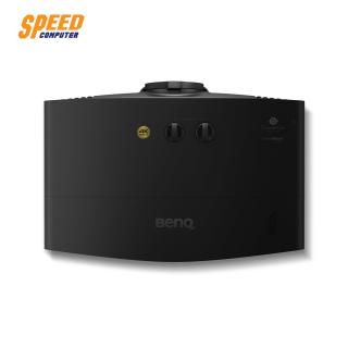 BENQ-W5700