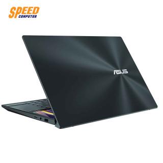 ASUS UX481FL-BM062T