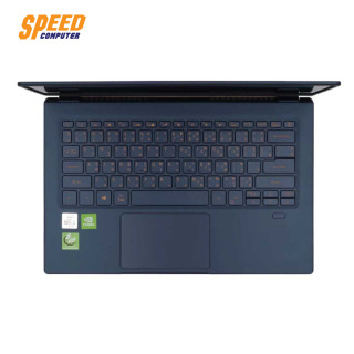 ACER SF514-54GT-5608