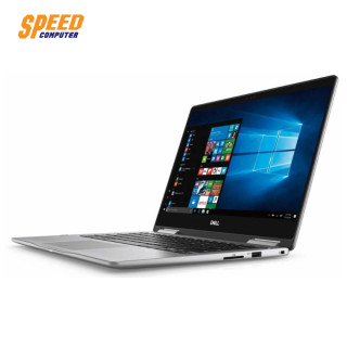 DELL W5675001KTHW10-7373-GY