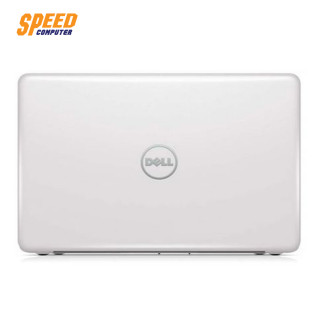 DELL W566055149THW10-3593-WH