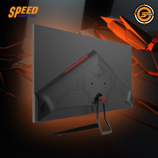 NEOLUTION E-SPORT GAMING MONITOR
