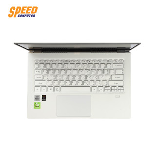 ACER ASPIRE SWIFT SF514-54T-783P