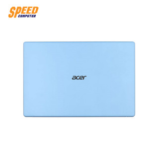 ACER SF314-57G-5338