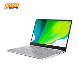 ACER SF314-42-R0ND