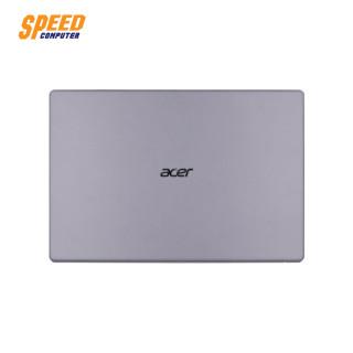 ACER SF314-57G-5315