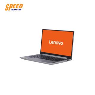 LENOVO-S340-81UM001VTA