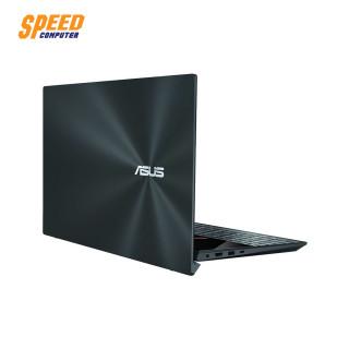 ASUS UX481FL-HJ113T