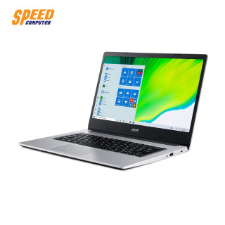 ACER A314-22-R6F4
