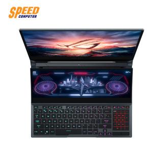 ASUS GX550LXS-HC060T