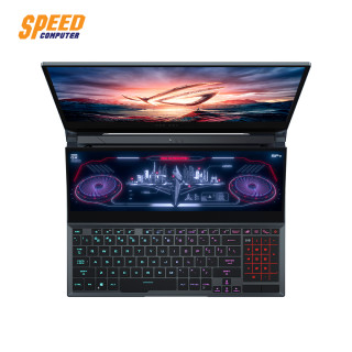 ASUS GX550LWS-HF062T