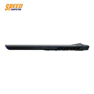 MSI GE66 RAIDER 10SFS-299TH