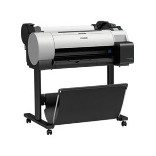 CANON IMAGEPROGRAF TA-5200