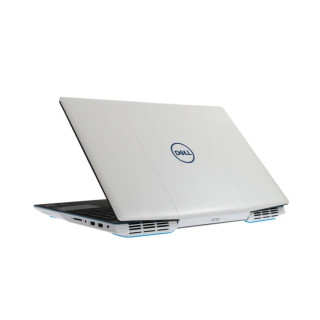 DELL W56637200THW10_G3-WH