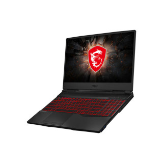 MSI GL65 LEOPARD 10SCXR-059TH