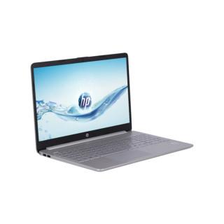 HP LAPTOP 15S-FQ1000TU