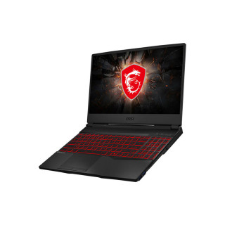 MSI GL65 LEOPARD 10SFR-486TH