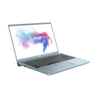 MSI MODERN 14 B10MW-229TH