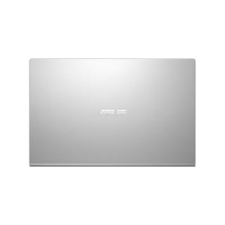 ASUS-X515JA-EJ002T