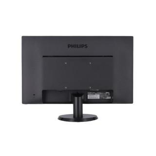 PHILIPS-203V5LSB2/97