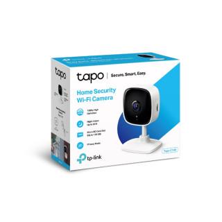 TPLINK-TAPO-C100
