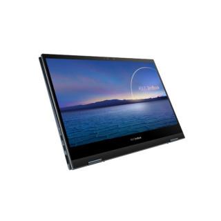 ASUS UX363EA-HP115TS