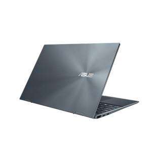 ASUS UX363EA-HP184TS