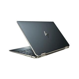 HP SPECTRE X360 13-AW2092TU