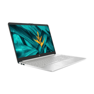 HP-15S-FQ2017TU