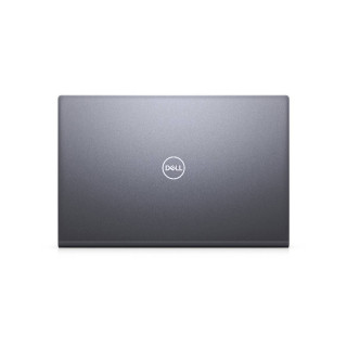 DELL W5661553310THW10-5502-GR
