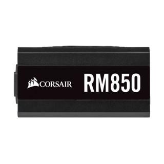 CP-9020196-NA
