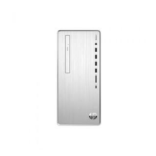 HP TP01-1122D