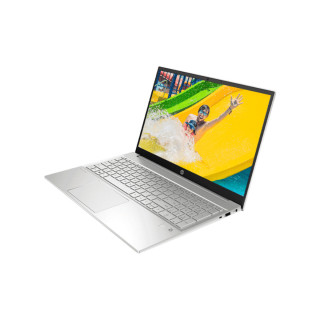 HP PAVILION LAPTOP 15-EH0004AU