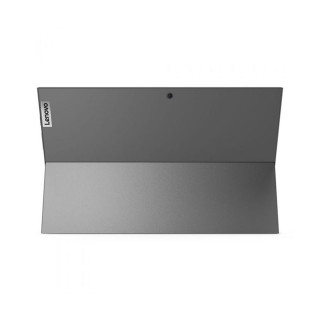 LENOVO IDEAPAD DUET 3 10IGL5-82AT0086TA