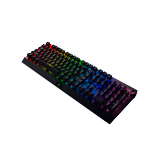 RZ03-03541600-R3V1
